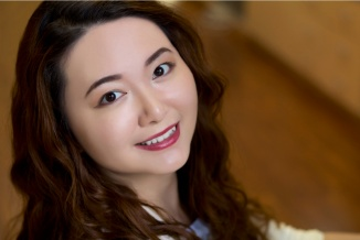 Camilla Shi