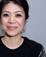 Leanna Wong