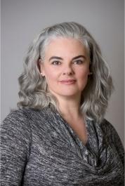 Lynda Clark