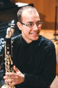 Andrew Chavez-Kline