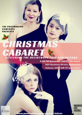 Christmas cabaret idea 2-1