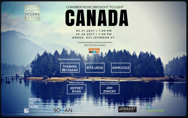 CANADA_1820x1140_landscape