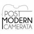The Postmodern Camerata