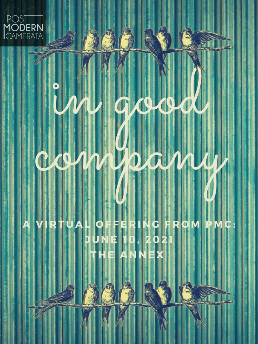 in-good-company-2